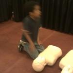 IJ_CPR